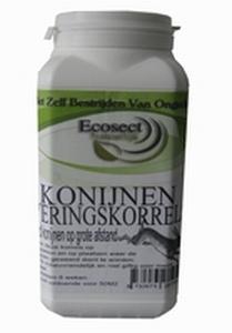 KonijnenWering VK7,45