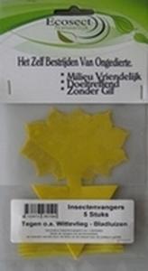 Insectenlokkers VK3,95