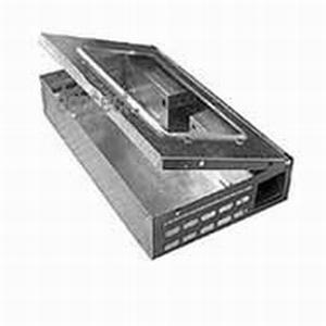 Procatch VK11,95