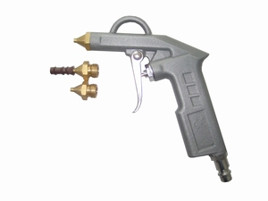 Injectiepomp 5 ltr. VK39,95