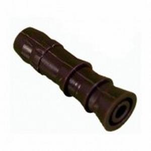 Hout injectoren 25 stuks VK4,95